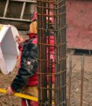 Inspektor budowlany